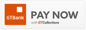 GTPaynow